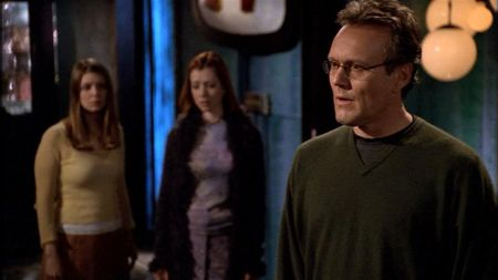 BUFFY_SEASON6_DISC2_16