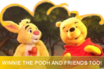 WINNIE_THE_POOH_AND_FRIENDS_TOO