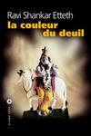 la_couleur_du_deuil