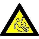 pictogrammes_avertissement_risque_de_derapage_pvc_300mm_piece_600271_1_
