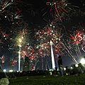 Jakarta (Monas)