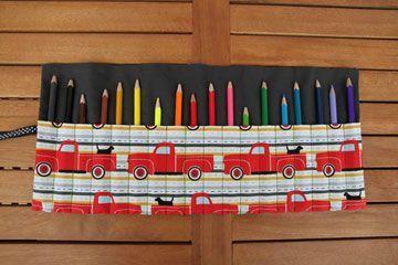 trousse-crayons-de-couleurs-j'aime-pas-les-épinardsIMG_9774