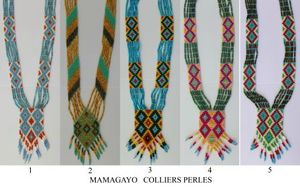 COLLIERS_PERLES_1_copie_m
