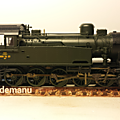 letraindemanu (36) Märklin 37167