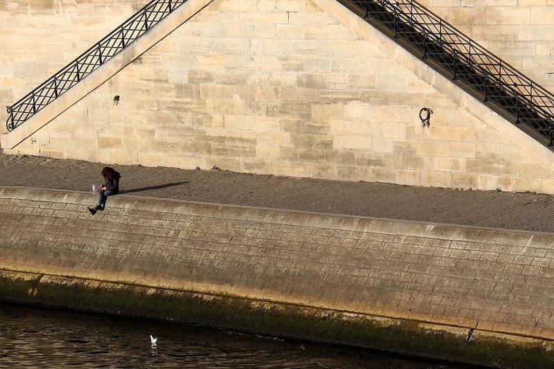2-Quai de Seine_8523