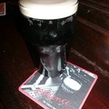 Guinness in the Temple Bar