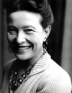 simone_de_beauvoir_d