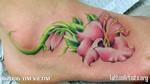 Img36413_flower
