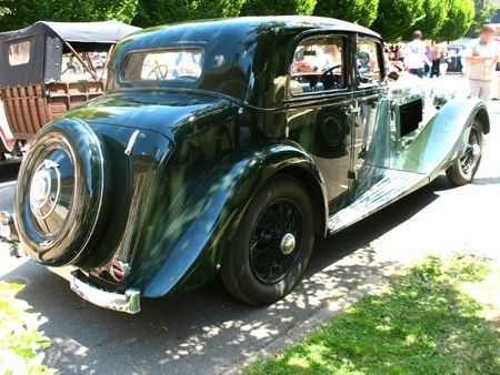 Bentley4-25ar2