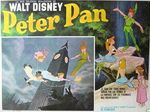 peter_pan_photo_mexique_03