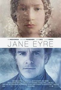 215px-Jane_Eyre_Poster
