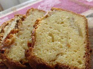 C05_A_026_01_Cake_l_ger_aux_pommes