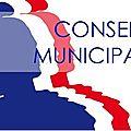 837-Conseil municipal du 7 septembre 2018