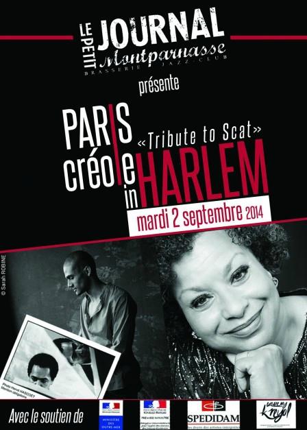 PJM-Paris-Créole-in-Harlem-Images-PRIVAT-448x627