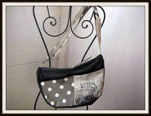 sac bandouliere S3