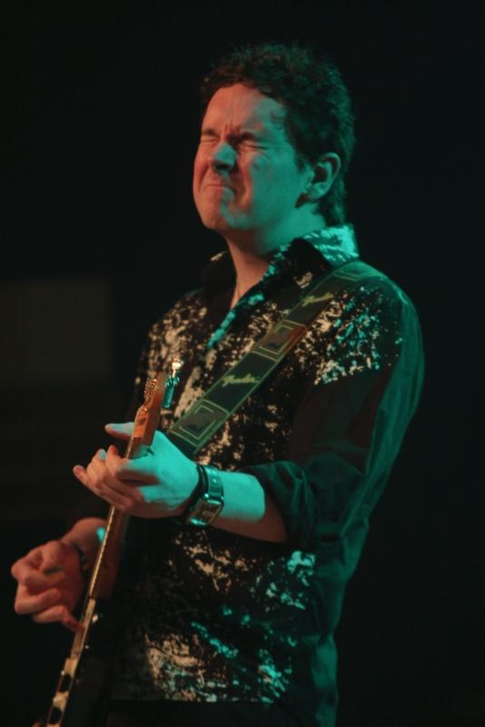 MarcusMalone-PdcMusicTour2010 (21 sur 107)