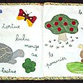 Livre page2