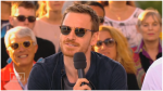 cannes-le_grand_journal-2015-05-22-cap3