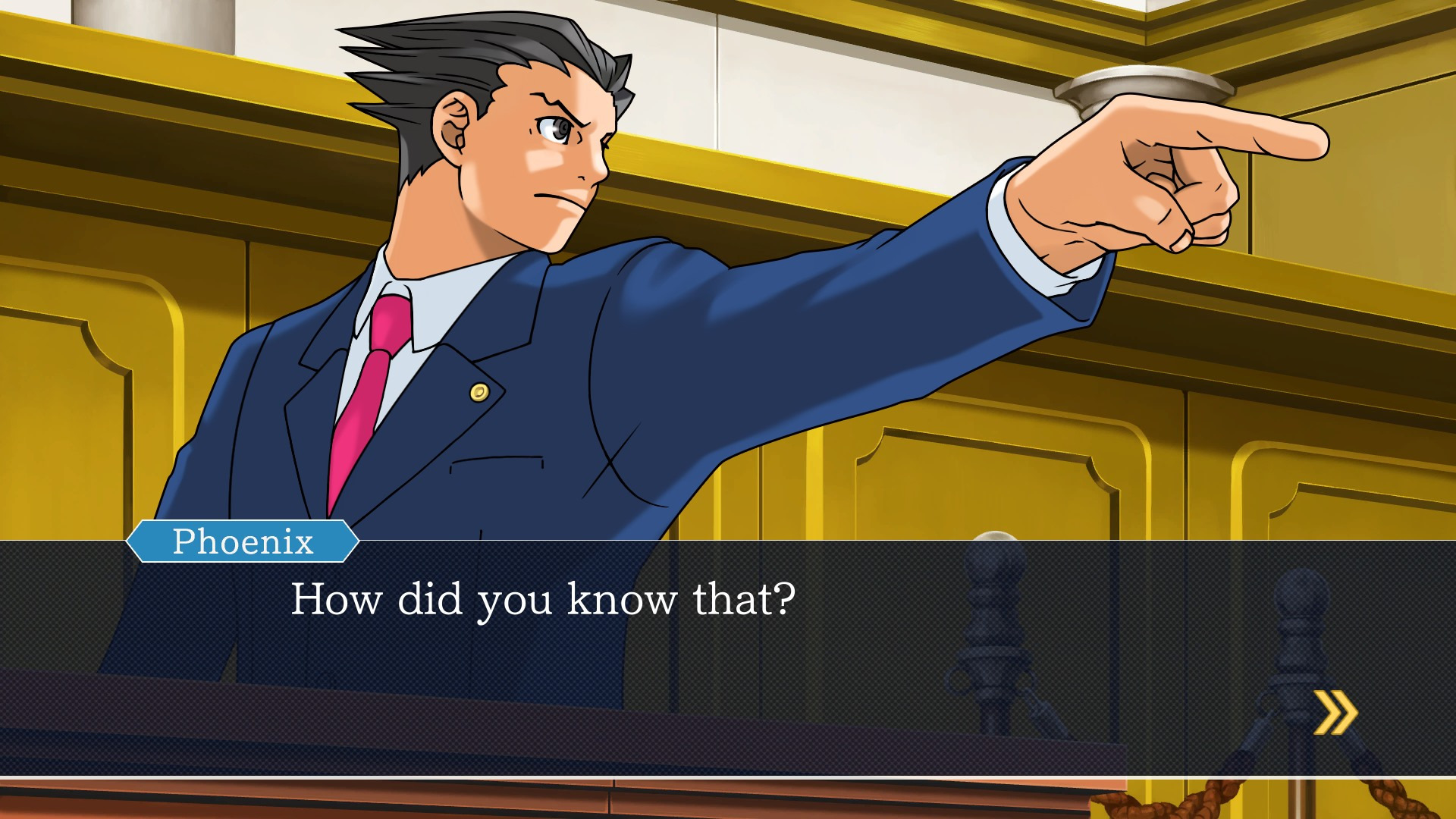 Phoenix-Wright-Ace-Attorney-Trilogy_2018_09-22-18_008