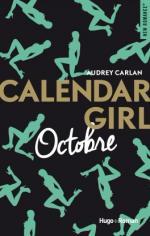 calendar-girl,-tome-10---octobre-