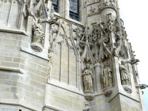 Tour_Saint_Jacques_28