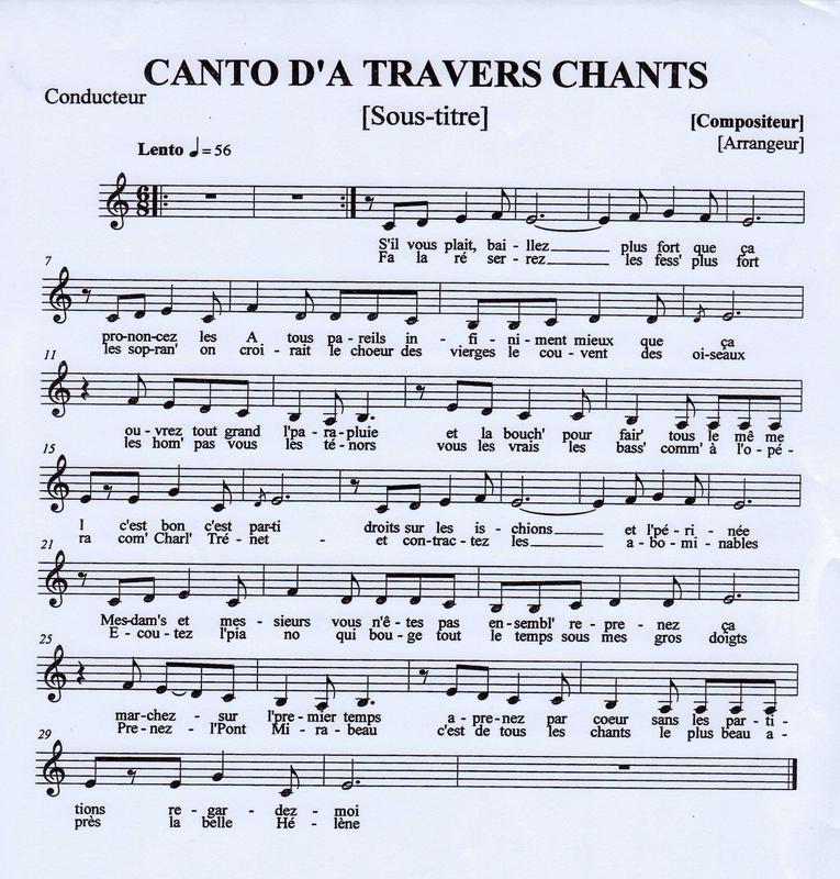 cantoatc2