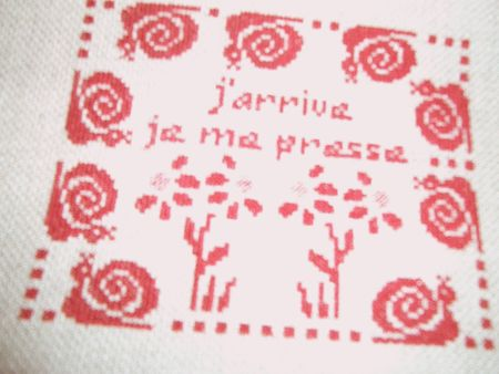 Broderie_001