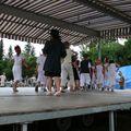 Fête de l'école 2010 041