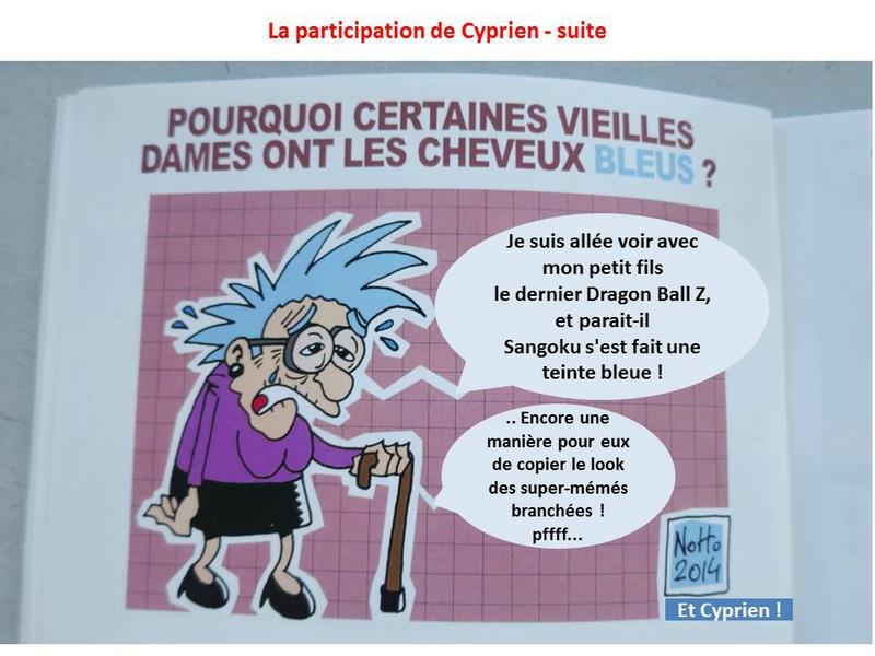 concours bd participation Cyprien (2)