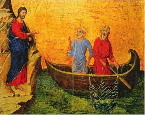 Duccio-di-Buoninsegna-Vocazione-di-Pietro-e-Andrea