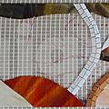 85-ArchitecturaleExtérieure-CrossingTheHills-4-2-MarcheMilieu-1