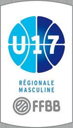 M-R17