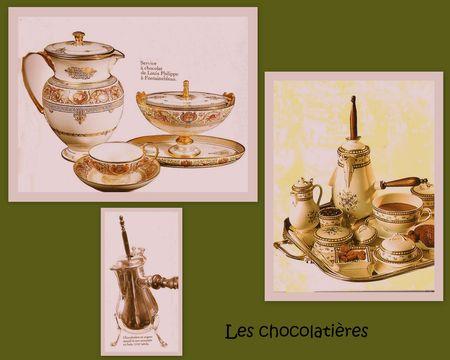 chocolati_re_montage
