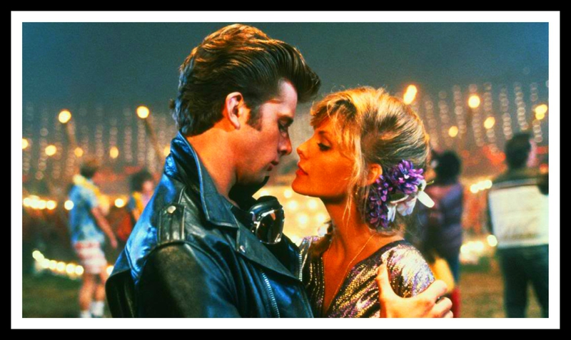Grease2_04