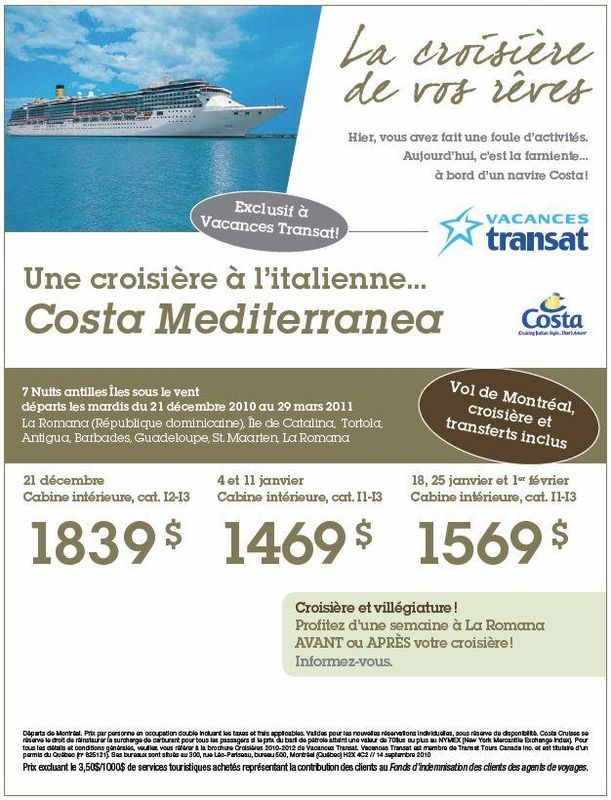 Costa_Mediterranea_de_MTL