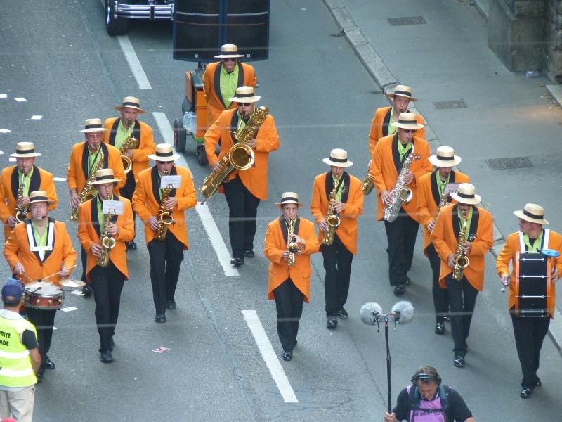 La Parade 2010 (26)
