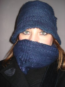 ensemble_bonnet_CC_plus_snood