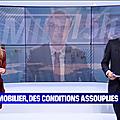 celinepitelet02.2020_12_18_journalmidi15hBFMTV