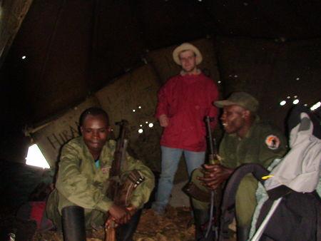 nyiragongo_mont_e_au_volcan_dans_les_barraques_au_pied_du_c_ne_final_003