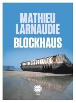 couv-blockhaus-BNF-680x925
