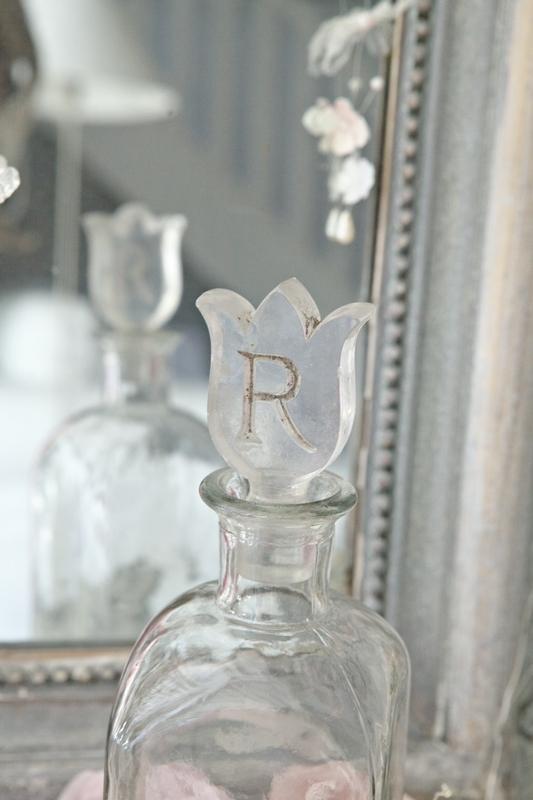 R verre 1
