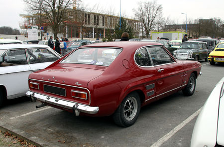 Ford_capri_1700_GT__23_me_Salon_Champenois_du_v_hicule_de_collection__02