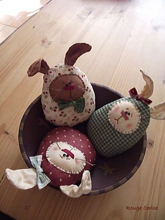 oeufs_lapins