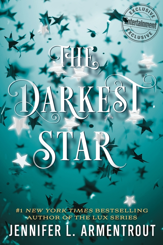 The Darkest Star_Jennifer L