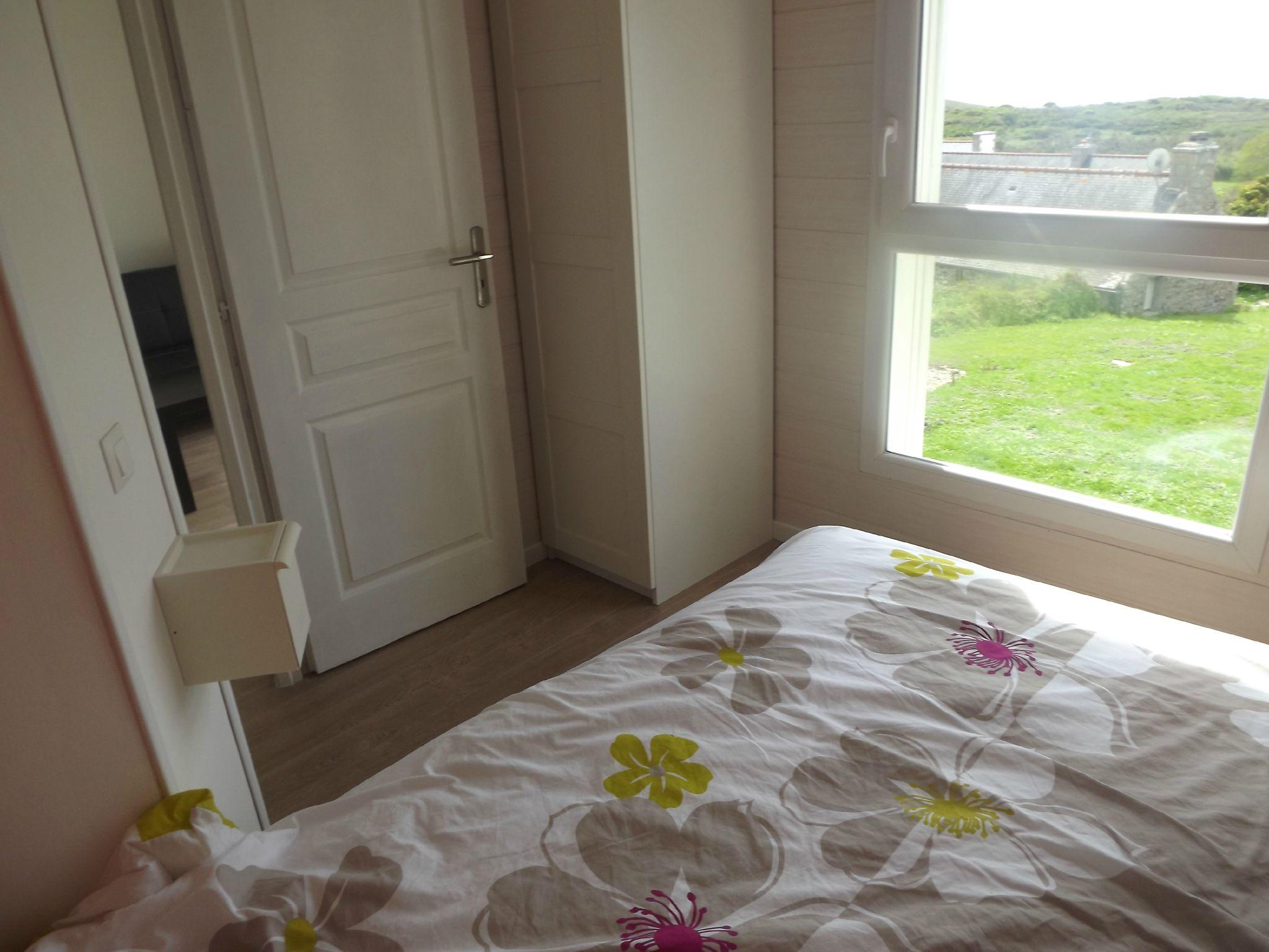 chambre 1 (adulte étage)
