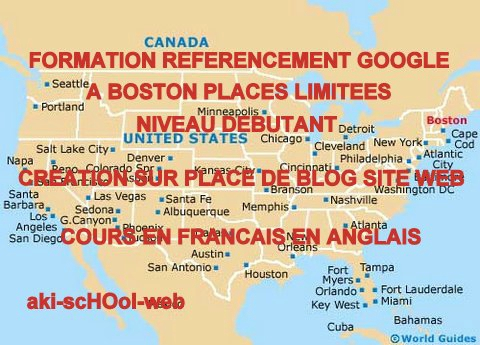 news_2015_optimiser_referencement_google_you_tube_stage_etranger_ameliorer_referencer_novice_debutant_adulte_etudiant_ecole_journaliste_carte_presse_press card_reporter_journalist_2015_01_actualites_