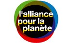 www.lalliance.fr
