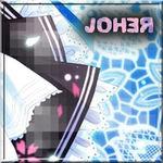 avatar_blue