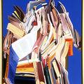 Petit lexique désabusé des archives
