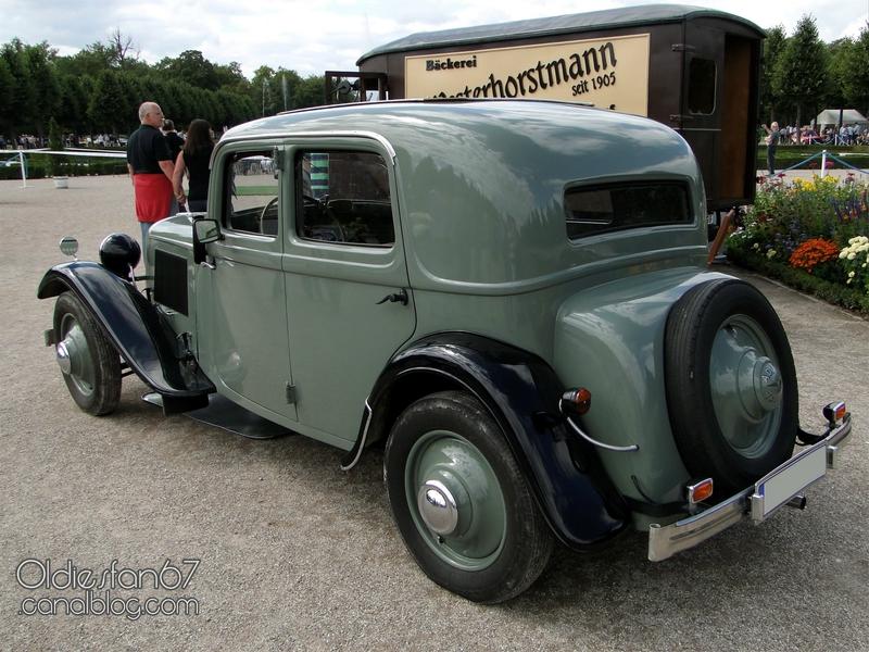 adler-trumpf-1,7-av-1934-2